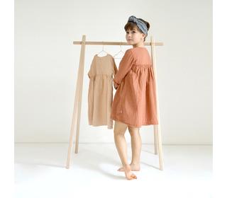 HOMI children's clothes rack - Charlie Crane
