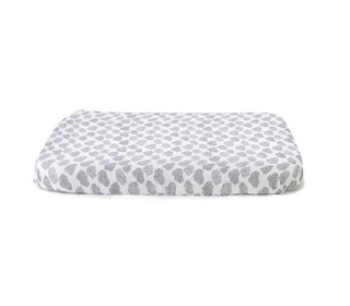 Fitted sheet for Yomi bed - papuche cloud - Charlie Crane