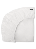 Mattress protector for KIMI babybed