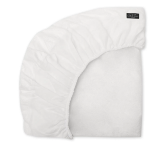 Mattress protector for KIMI babybed - Charlie Crane