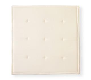TAMI playmat - milk - Charlie Crane