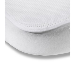 Mattress Protector for Kumi Crib - Charlie Crane