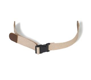 Tibu Safety Belt (new edition 2017) - Charlie Crane
