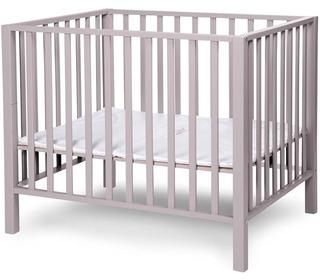 park baby - Childwood
