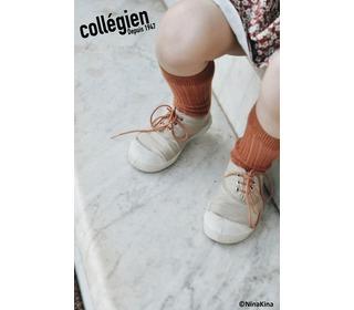 kniekousen - pain d' epice - Collégien