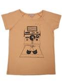 T-shirt - Madeleine Pola | Emile et Ida