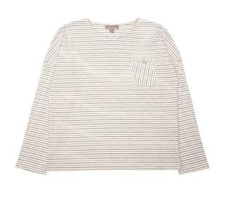 T-Shirt Raye | Emile et Ida
