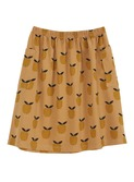 Skirt - maple pommes