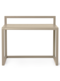 Little architect desk - cashmere