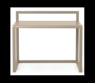 Little architect desk - cashmere - Ferm Living