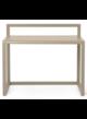 Little architect desk - cashmere