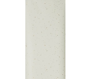 behangpapier Confetti - Off-White - Ferm Living