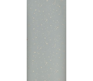 behangpapier Confetti - Grey - Ferm Living