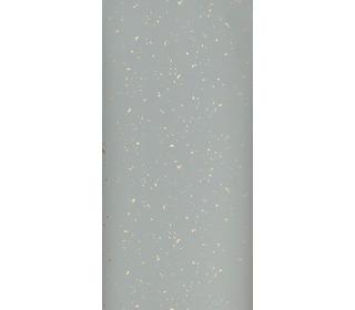 behangpapier Confetti - Grey - Ferm Living