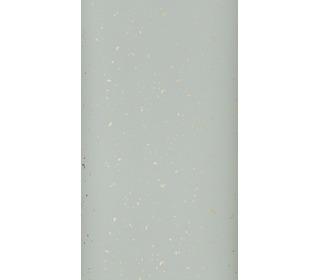 behangpapier Confetti - Mint - Ferm Living