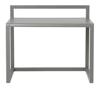 Little architect desk - grey - Ferm Living