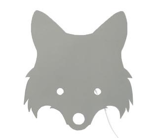 Fox lamp Dusty Green - Ferm Living
