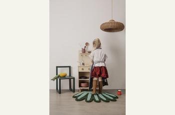 Ferm Living Deense Kids Collection behangpapier en interieurproducten