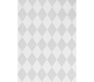 behangpapier Harlequin grey - Ferm Living