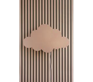 Cloud lamp Dusty Rose - Ferm Living