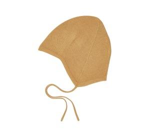 Baby Hat - yellow - FUB