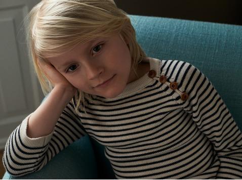 Fub - Knitwear kinderkleding waarbij tijdloos design gecombineerd wordt met puur vakmanschap - AW18/