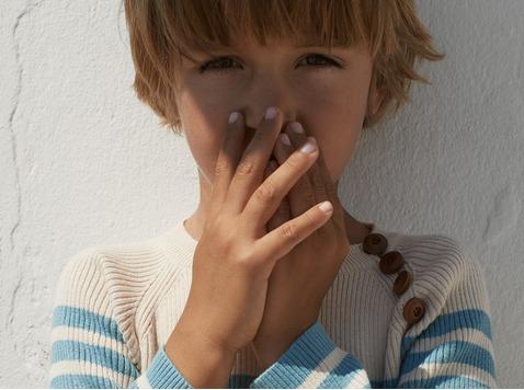 Fub - Knitwear kinderkleding waarbij tijdloos design gecombineerd wordt met puur vakmanschap - SS19