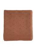 Blanket Bibi - brick