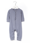 overall Special grey