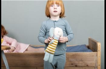 Kinderkleding van Imps & Elfs