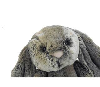 bashful cottontail bunny medium - Jellycat