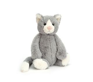 bashful Cat medium - Jellycat