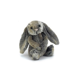 bashful cottontail bunny small - Jellycat