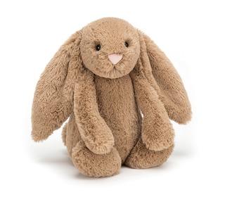 bashful biscuit bunny medium - Jellycat