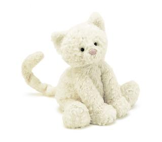 Fuddlewuddle Kitty Large - Jellycat
