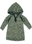 harvey baby dress bottle green | Kidscase