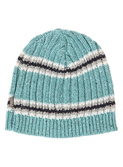 billie hat aqua | Kidscase