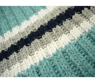 billie sjaal Aqua 2   Kidscase