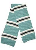 billie sjaal Aqua 2 | Kidscase