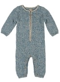 fats suit beige/blue | Kidscase