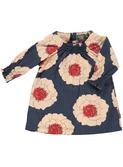 Gena baby dress