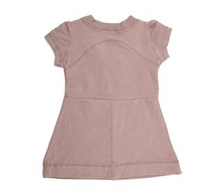 dress jersey soft | Kik-kid outlet