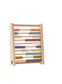 Abacus Neo
