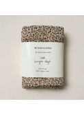 3 pack muslin cloth - blossom mist birk