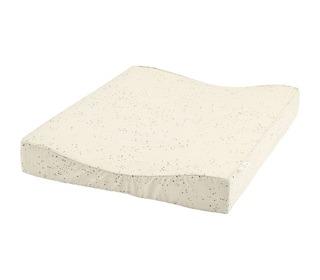 Changing cushion - Etoile - Konges Sløjd