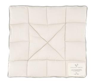 Kapok pillow - Nature - Konges Sløjd