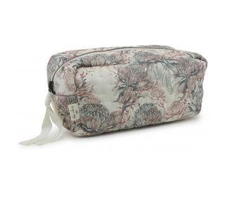 Quilted toiletry bag - Chardon - Konges Sløjd