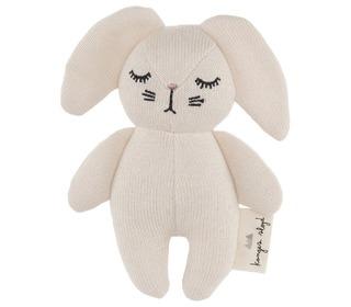 Mini rabbit - Off white - Konges Sløjd