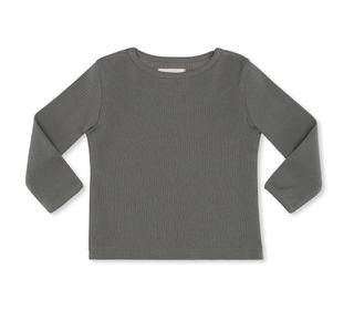 Kaya blouse deux - Sadona - Konges Sløjd