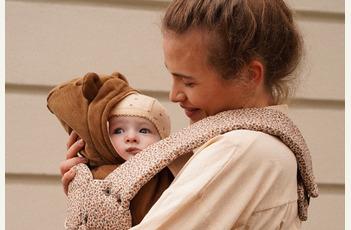 Konges Slojd - Deense baby essentials